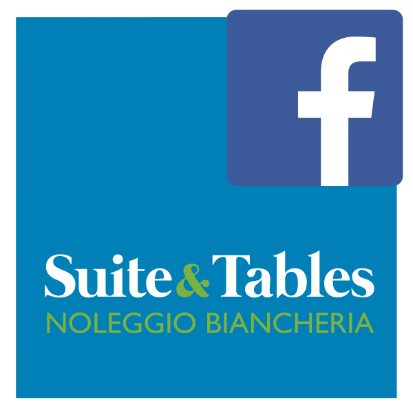 noleggio biancheria suite and tables facebook