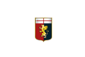 official supporte genoa cfc