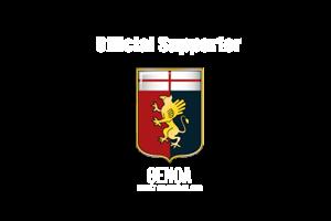 official supporte genoa cfc