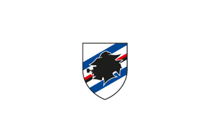 official supporter sampdoria